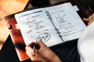 attorney-marketing-notebook