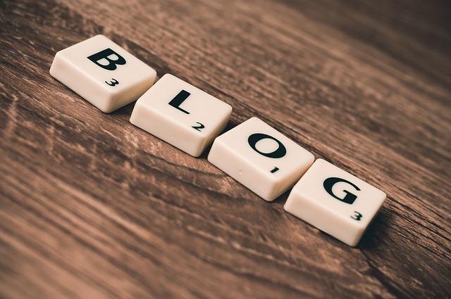 blogging-attorney-marketing