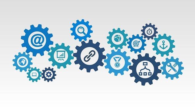 business-website-design-gears