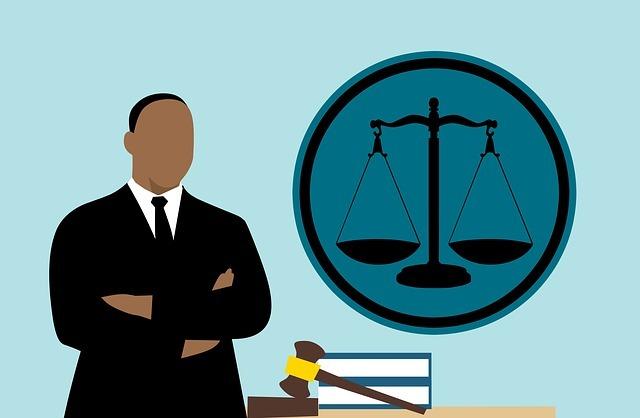 lawyer-judge-icon