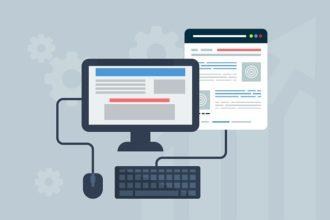legal-website-design-icon