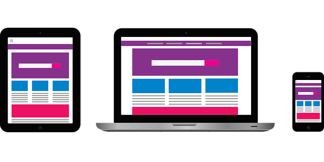 mobile-devices-responsive-law-design