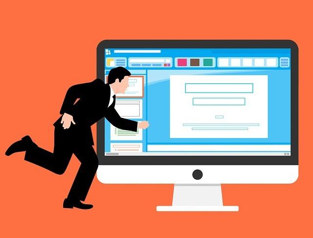 website-traffic-attorney-websites
