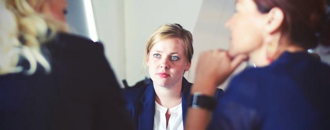 womans-face-arbitration